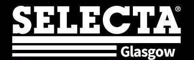 Selecta Glasgow | Double Glazing Company Glasgow