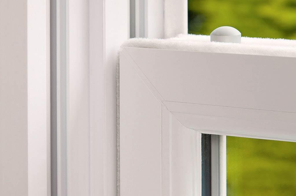 uPVC Window Company Glasgow