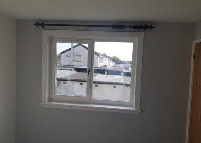 glazing repairs glasgow