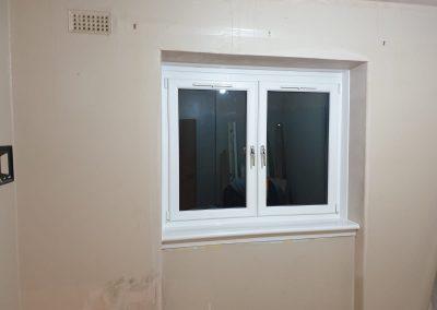 double glazing installers glasgow
