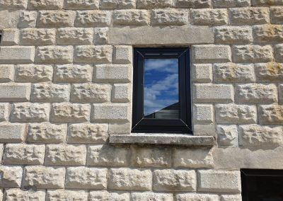 double glazing finance glasgow