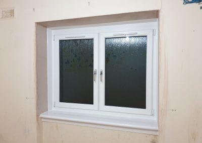 glazing specialists