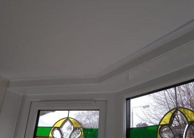 patterned Glazing Glasgow