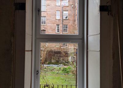 UPVC windows Glasgow